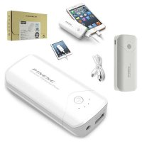 Power Bank SMART